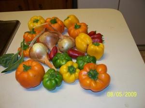 Harvest09